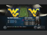 NCAA Football 10 Screenshot #72 for Xbox 360 - Click to view