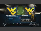 NCAA Football 10 Screenshot #73 for Xbox 360 - Click to view