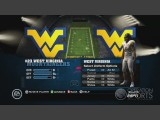 NCAA Football 10 Screenshot #75 for Xbox 360 - Click to view