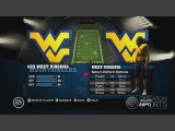 NCAA Football 10 Screenshot #76 for Xbox 360 - Click to view