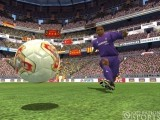 FIFA Soccer 2003 Screenshot #2 for Xbox - Click to view