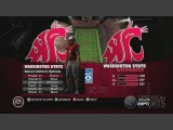 NCAA Football 10 Screenshot #79 for Xbox 360 - Click to view