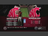 NCAA Football 10 Screenshot #80 for Xbox 360 - Click to view