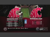 NCAA Football 10 Screenshot #81 for Xbox 360 - Click to view
