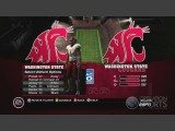 NCAA Football 10 Screenshot #83 for Xbox 360 - Click to view