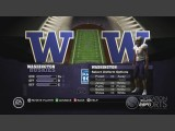 NCAA Football 10 Screenshot #84 for Xbox 360 - Click to view