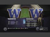NCAA Football 10 Screenshot #85 for Xbox 360 - Click to view