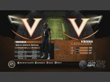 NCAA Football 10 Screenshot #97 for Xbox 360 - Click to view