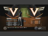 NCAA Football 10 Screenshot #99 for Xbox 360 - Click to view