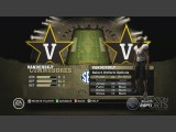 NCAA Football 10 Screenshot #101 for Xbox 360 - Click to view