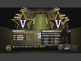 NCAA Football 10 Screenshot #102 for Xbox 360 - Click to view