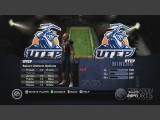NCAA Football 10 Screenshot #105 for Xbox 360 - Click to view
