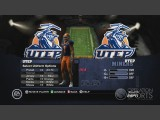 NCAA Football 10 Screenshot #106 for Xbox 360 - Click to view