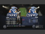 NCAA Football 10 Screenshot #110 for Xbox 360 - Click to view