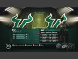 NCAA Football 10 Screenshot #117 for Xbox 360 - Click to view