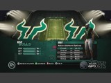 NCAA Football 10 Screenshot #118 for Xbox 360 - Click to view
