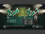 NCAA Football 10 Screenshot #119 for Xbox 360 - Click to view