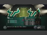 NCAA Football 10 Screenshot #120 for Xbox 360 - Click to view