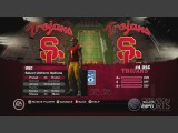 NCAA Football 10 Screenshot #121 for Xbox 360 - Click to view