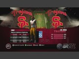 NCAA Football 10 Screenshot #122 for Xbox 360 - Click to view