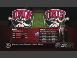 NCAA Football 10 Screenshot #123 for Xbox 360 - Click to view
