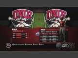 NCAA Football 10 Screenshot #124 for Xbox 360 - Click to view