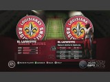 NCAA Football 10 Screenshot #127 for Xbox 360 - Click to view