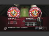 NCAA Football 10 Screenshot #128 for Xbox 360 - Click to view