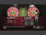 NCAA Football 10 Screenshot #129 for Xbox 360 - Click to view