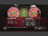 NCAA Football 10 Screenshot #130 for Xbox 360 - Click to view