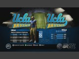 NCAA Football 10 Screenshot #131 for Xbox 360 - Click to view