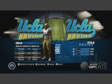 NCAA Football 10 Screenshot #132 for Xbox 360 - Click to view