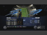 NCAA Football 10 Screenshot #148 for Xbox 360 - Click to view