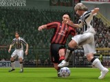 FIFA Soccer 2005 Screenshot #1 for Xbox - Click to view