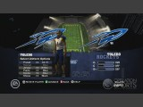 NCAA Football 10 Screenshot #149 for Xbox 360 - Click to view