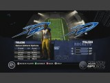 NCAA Football 10 Screenshot #150 for Xbox 360 - Click to view