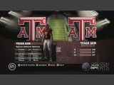 NCAA Football 10 Screenshot #159 for Xbox 360 - Click to view