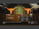 NCAA Football 10 Screenshot #164 for Xbox 360 - Click to view