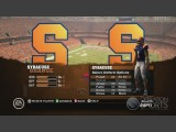 NCAA Football 10 Screenshot #175 for Xbox 360 - Click to view