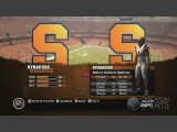 NCAA Football 10 Screenshot #176 for Xbox 360 - Click to view
