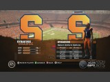NCAA Football 10 Screenshot #179 for Xbox 360 - Click to view