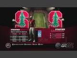 NCAA Football 10 Screenshot #180 for Xbox 360 - Click to view