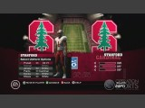 NCAA Football 10 Screenshot #181 for Xbox 360 - Click to view
