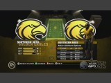 NCAA Football 10 Screenshot #187 for Xbox 360 - Click to view