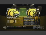 NCAA Football 10 Screenshot #189 for Xbox 360 - Click to view
