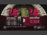 NCAA Football 10 Screenshot #193 for Xbox 360 - Click to view