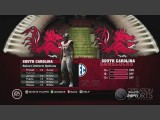 NCAA Football 10 Screenshot #194 for Xbox 360 - Click to view