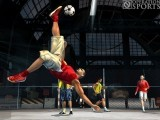 FIFA Street Screenshot #2 for Xbox - Click to view