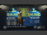 NCAA Football 10 Screenshot #200 for Xbox 360 - Click to view