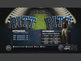 NCAA Football 10 Screenshot #215 for Xbox 360 - Click to view